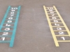 number-ladders-playground-markings