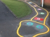 animal-playground-markings-bespoke-snake
