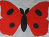 animal-playground-markings-butterfly