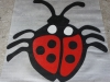 animal-playground-markings-ladybird