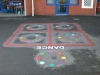 playground-markings-copy-me