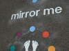 playground-markings-mirror-me-3
