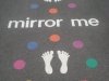 playground-markings-mirror-me