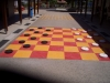 chess-board-playground-markings-2colour
