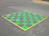 green-chess-board-002