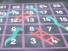 snakes-ladders-playground-markings-1-25