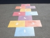 hopscotch-playground-markings-50cm-squares