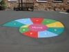hopscotch-playground-markings-bespoke-shell