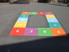 hopscotch-playground-markings-bespoke-square