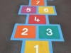 hopscotch-playground-markings-full-colour