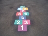 hopscotch-playground-markings-standard-1