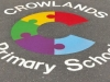 Crowlands Primary