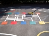 playground-markings-ani-maze
