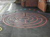 playground-markings-labyrinth