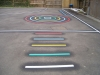 playground-markings-target-circle