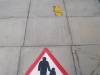 road-sign-with-steps