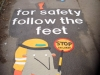safety-feet